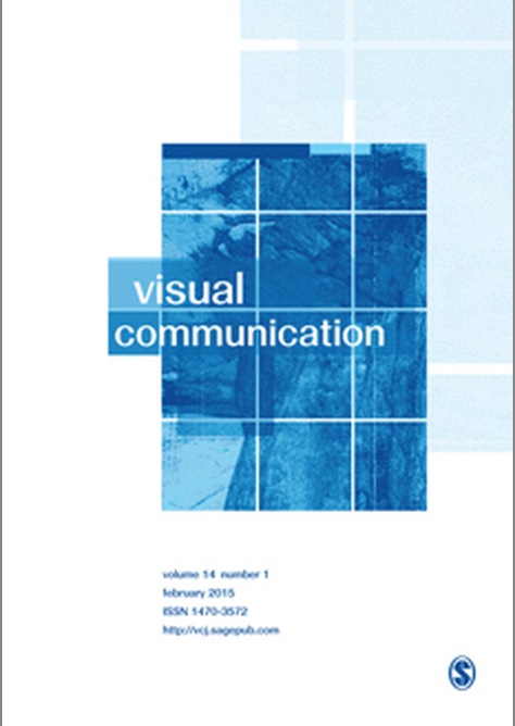 Visual Communication Journal