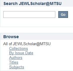 jewlscholar homepage