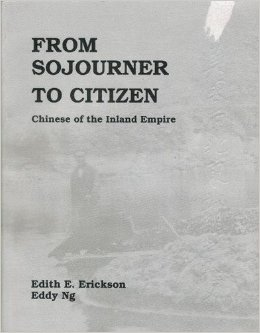 From Sojourner to Citizen