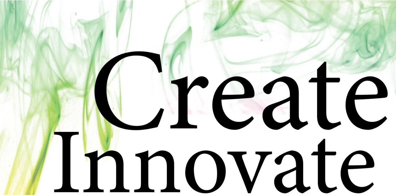 Create Innovate