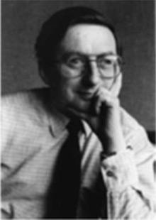John Lansdown