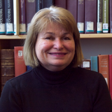 Cathy Mudry