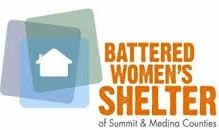 Logo Battered Women's Shelter of Summit and Medina Counties