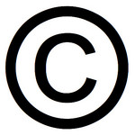 Copyright logo provided through a Creative Commons Attribution License by MikeBlogs