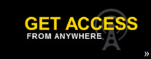 Get Access Anywhere