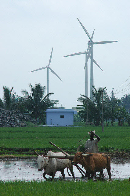 Wind_Energy_India_Vestas_Yodel_Anecdotal_Flickr_Creative_Commons