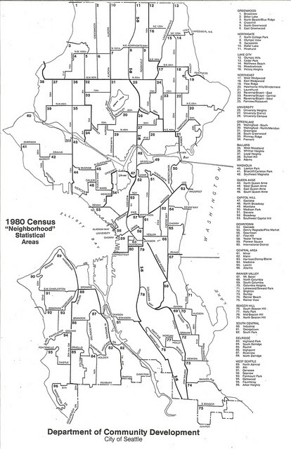 Seattle_Neighborhood_Statistical_Areas