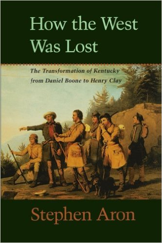 Featured book cover
