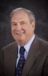Dr. Robert Reid