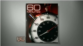 image - 60 minutes
