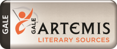 Artemis Literary Sources