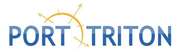 Port Triton