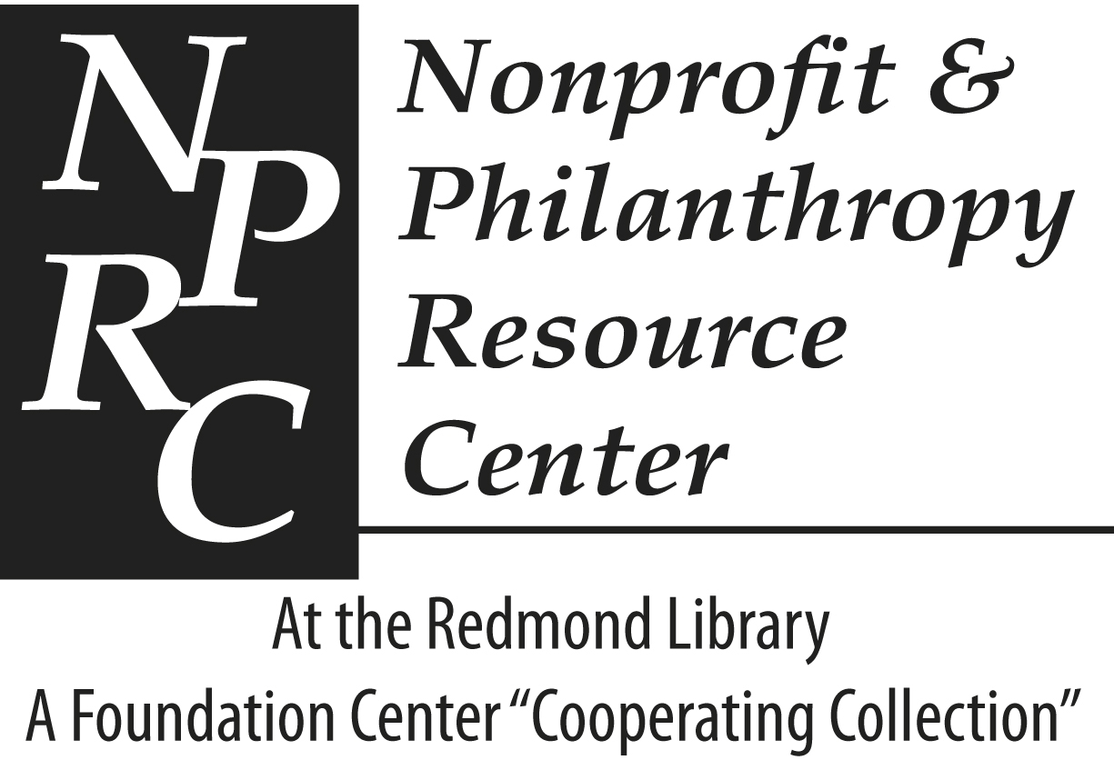 Nonprofit & Philanthropy Resource Center