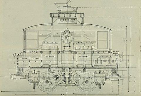 Electrical world (1904) (14597787378).jpg