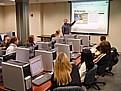 Electronic Classroom II