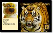 MU ID Card