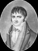 Constantine S. Rafinesque
