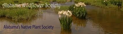 The Alabama Wildflower Society