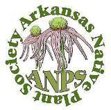 Arkansas Native Plant Society