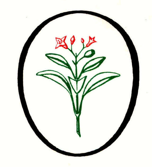 Native Hawaiian Plant Society Logo