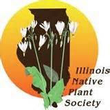 Illinois Native Plant Society