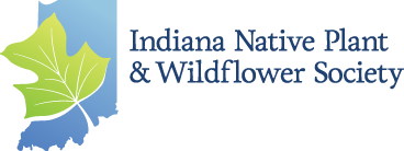 Indiana Native Plant and Wildflower Society