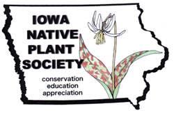 Iowa Native Plant Society