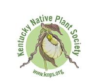 Kentucky Native Plant Society