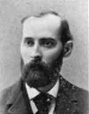 Louis Hermann Pammel
