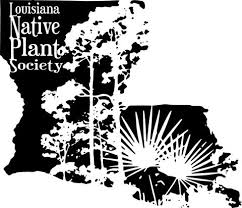 Louisiana Native Plant Society