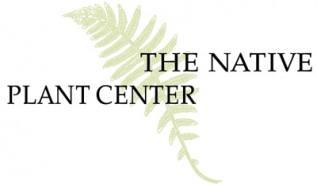 Native Plant Center Logo