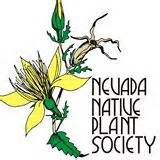The Nevada Native Plant Society