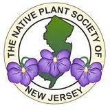 The Native Plant Society of New Jersey Logo