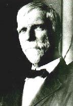 Robert Stratham Williams
