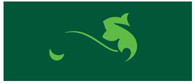 The Wilderness Center Logo