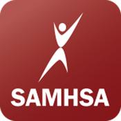 SAMHSA Behavioral Health Disaster Response
