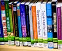 Reserve books