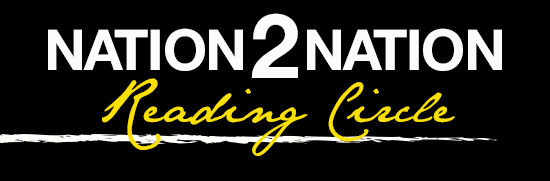 Nation2Nation Reading Circle @ CBU