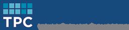 Tax Policy Center logo
