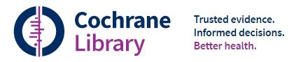 The Cochrane Library Image