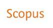 Scopus image