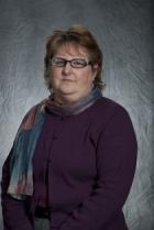 Patricia Glessner