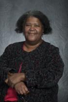 Annette A. Souare