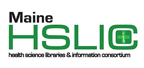 HSLIC banner