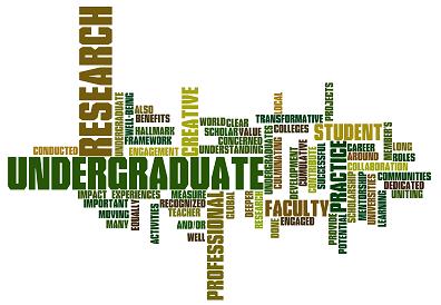 Undergraduate Research Days