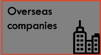 Overseas companies