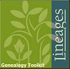 lineages.com