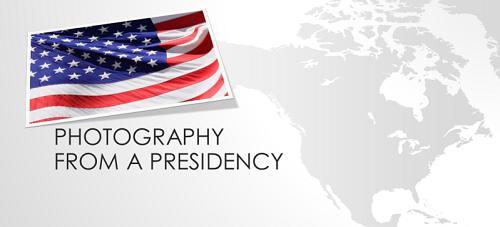 PresidencyPhotography