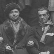 Pruszkowski and Cybis