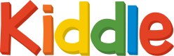 Kiddle Safe Search Engine